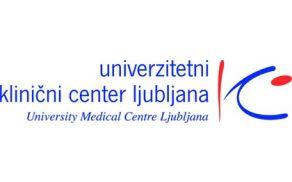 Teden dojenja na UKC Ljubljana.
