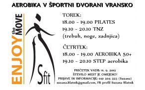 urnik-aerobika2012-2013.jpg