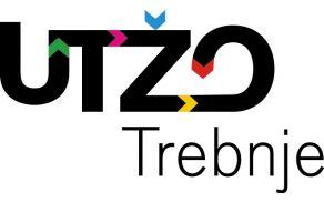 utzo_logo_crn.jpg