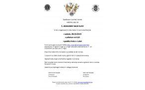 vabilo-lionsinleokonjice-tarok2015.jpg