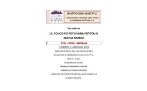 vabilo-page-001.jpg