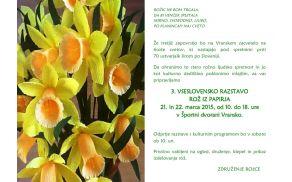 vabilo-roe_page_2.jpg