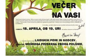 vabilo-vecer-na-vasi_500x354.jpg