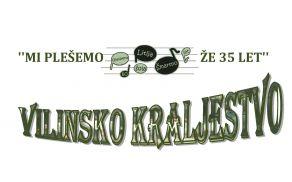 vabilo2gs-page-0012.jpg