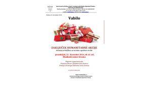 vabilo_-humanitarna_akcija_2_.jpg