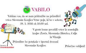 vabilo_1.jpg