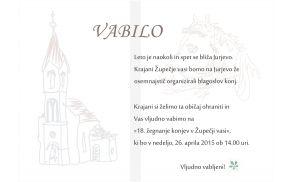 vabilo_18_zegnanje_konjev_zupecja_vas.jpg