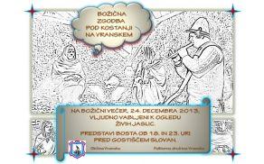 vabilo_ivejaslice_vransko_2013_koncna.jpg