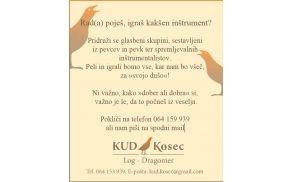 vabilo_kosec_petje.jpg