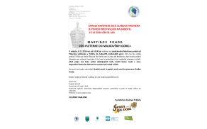 vabilo_martnov_pohod_tr_i_e_pd.jpg