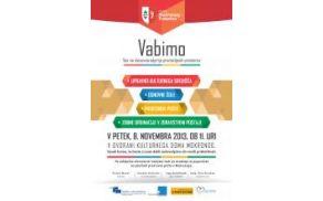 vabilo_otvoritev_ukc_web_0.jpg