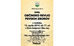 vabilo_revija_pevskih_zborov_2014.jpg