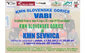 Slovenske gorice v boj za nove tri točke in utrditev na drugem mestu