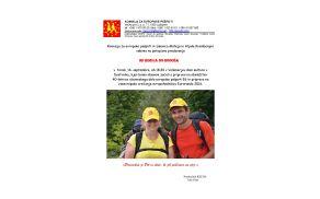 vabiloe7-page-001.jpg