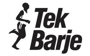 vabilotekbarje_logo.jpg