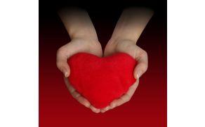 valentin_srce.jpg