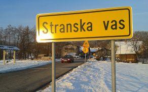 vandalizem_01.jpg