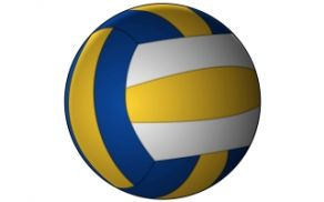 vector-volleyball-3-1354066-m.jpg