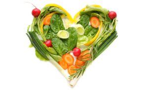 vegetarijanstvo.jpg