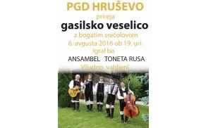 veselica_hrusevo1.jpg