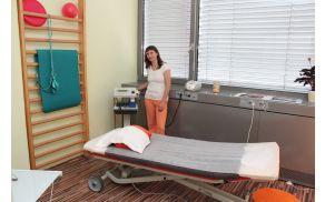 vesna-fizioterapija004.jpg