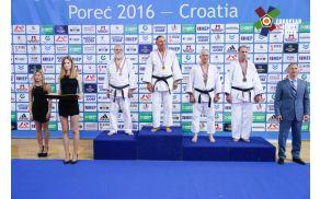 veteran-european-judo-championships-individual-und-team-porec-2016-06-23-188452.jpg