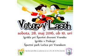 vetervlaseh-fb-28.5.2016.jpg