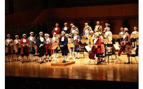vienna_mozart_orchestra.jpg