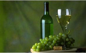 vinarstvo.jpg