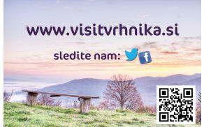 visit_vrhnika.jpg