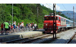 vlak_kolesa.jpg