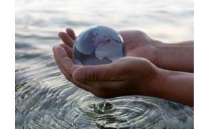 voda-slika.jpg