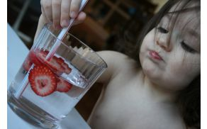 voda_pitje.jpg