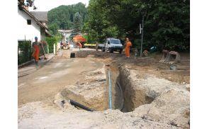 vodovod_plinovod-kanalizacija-dragomerska-cesta-2010.jpg
