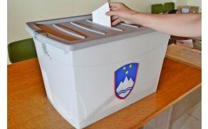 volitve_volilna.jpg