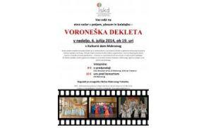 voroneska_dekleta_slika.jpg