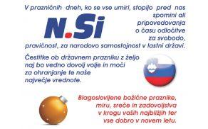 voscilo_nsi_dobrova.jpg