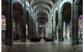 votivkirche1.jpg