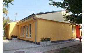 vrtec_dragomer-obnova-2011-fasada1.jpg