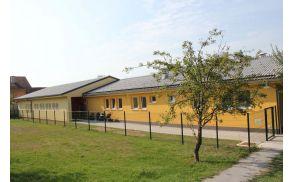 vrtec_dragomer-obnova-2011-fasada2.jpg