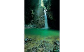 waterfallkozjakkobarid.jpg
