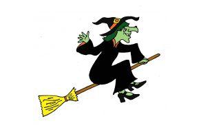 witch-02.jpg