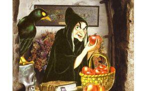 witch-10.jpg.jpg
