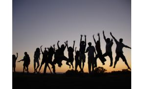 youth-jumping.jpg