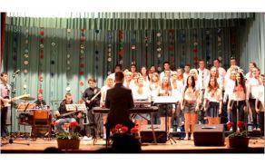 Letni koncert Yugonostalgije