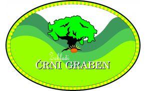 zakladi_crnigraben_orig1.jpg