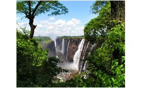 zambija.jpg