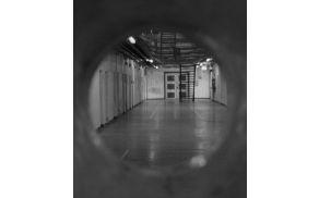 zapor.jpg