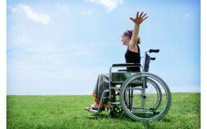 Pomagajmo invalidom