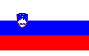 Zastava Občine Sv. Andraž v Slov. goricah